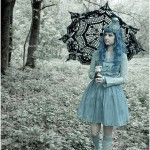 gothic_and_lolita_24